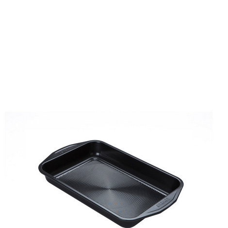 Ultimum Rectangular Cake Tin, ${color}