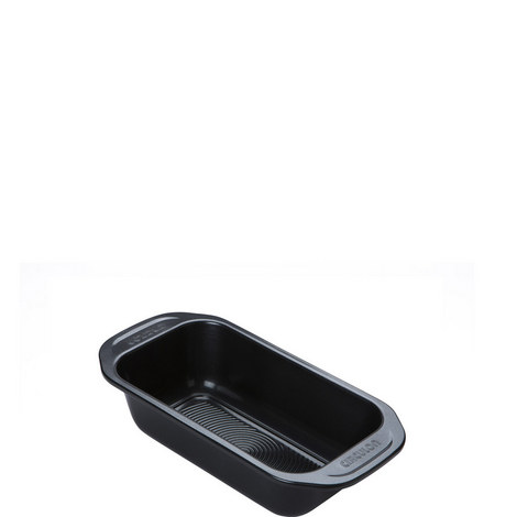 Ultimum Loaf Tin, ${color}