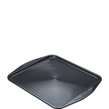Ultimum Baking Tray