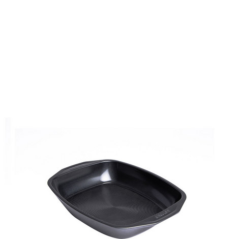 Ultimum Roasting Tray, ${color}