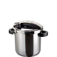 Raymond Blanc Pressure Cooker