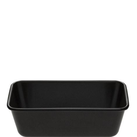Loaf Tin 11cm, ${color}