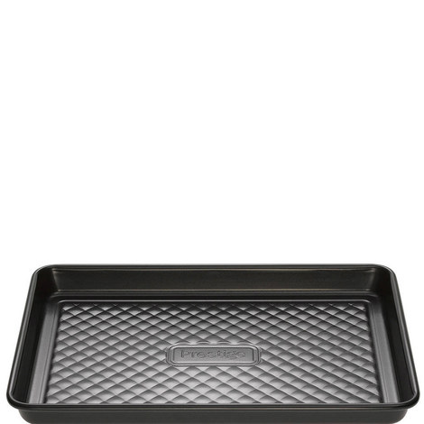 Baking Tray Small, ${color}