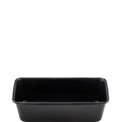 Loaf Tin 23cm, ${color}