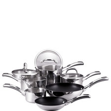 6-Piece Pan Set