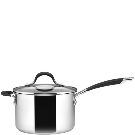 Momentum Saucepan with Lid 20cm, ${color}