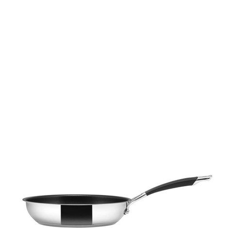 Momentum Frying Pan 25cm, ${color}