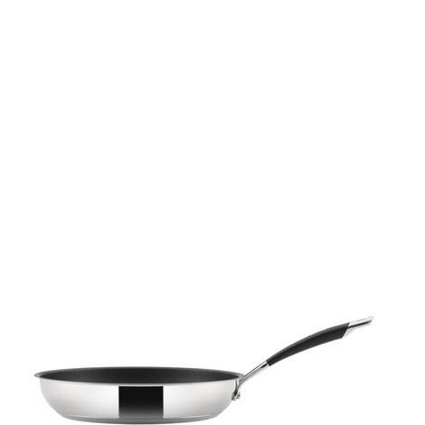 Momentum Frying Pan 29cm, ${color}
