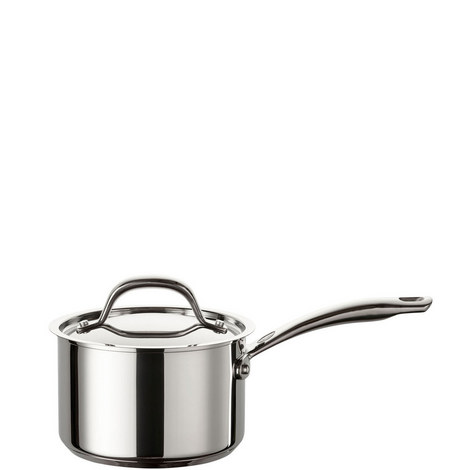Covered Saucepan 16cm, ${color}