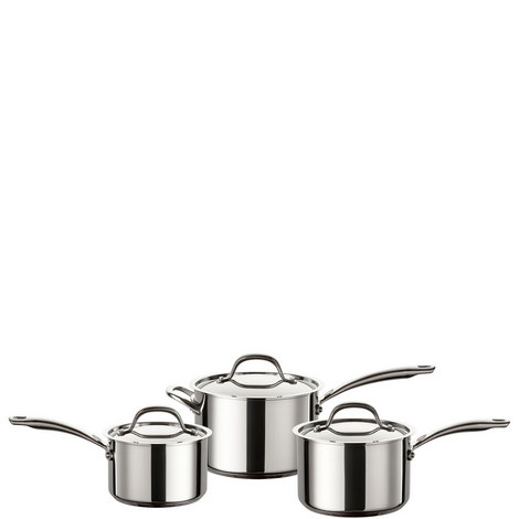 3-Piece Cookware Set, ${color}