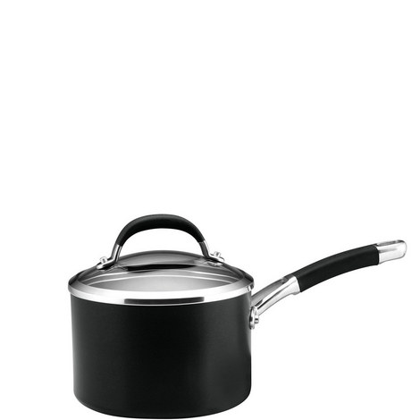 Professional 18cm Saucepan, ${color}