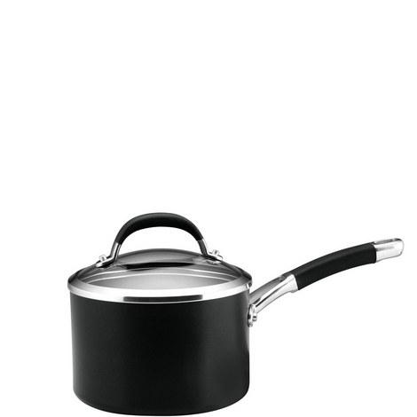 Professional 18cm Saucepan, ${color}