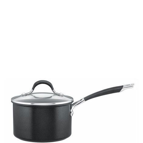 Covered Saucepan 18cm, ${color}