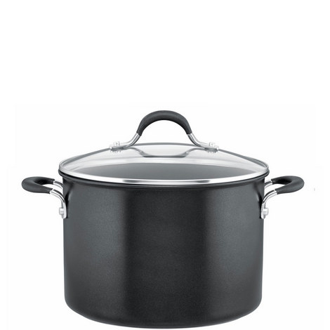 Stockpot 24cm, ${color}