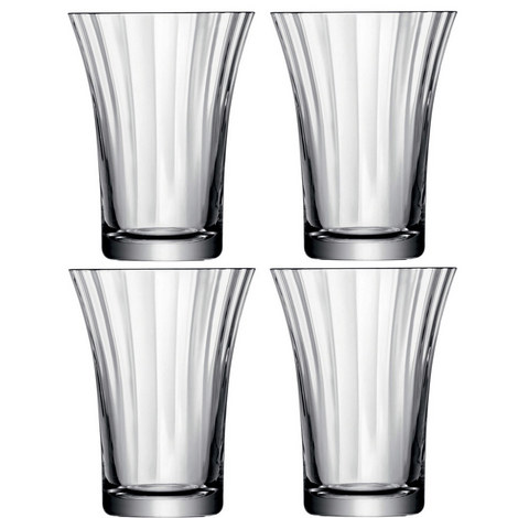 Aurelia 4 Piece Tumbler Set, ${color}