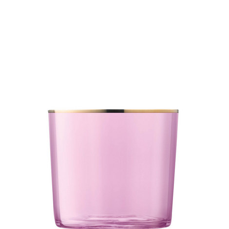 Sorbet Tumbler 310ml, ${color}
