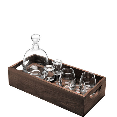 Islay Whiskey Connoisseur Set, ${color}