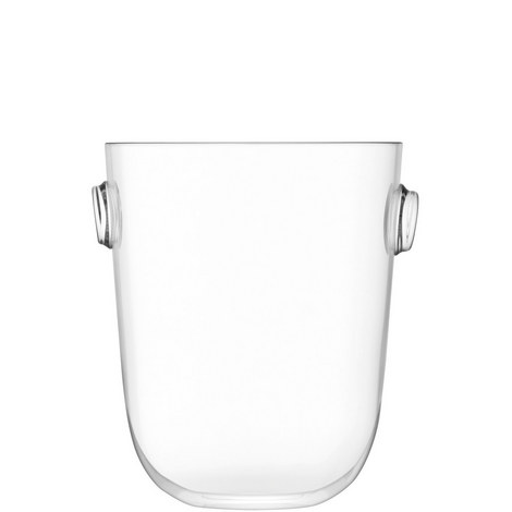 Olivia Champagne Bucket, ${color}