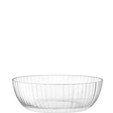 Aurelia Optic Bowl 31cm, ${color}