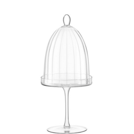 Aurelia Stand and Dome 32cm, ${color}