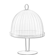 Aurelia Stand and Dome 34cm