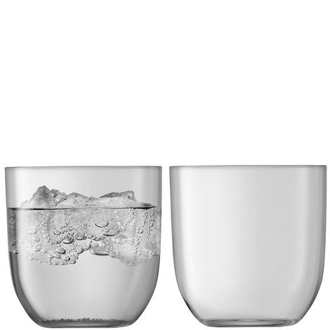 Set of Two Hint Tumblers 400ml, ${color}