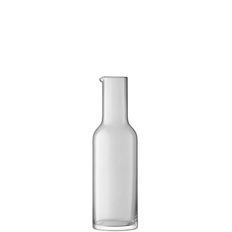 Hint Carafe 1.2L, ${color}