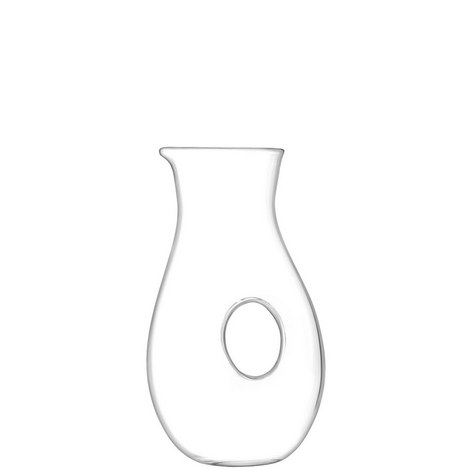 Ono Jug 2.25L, ${color}