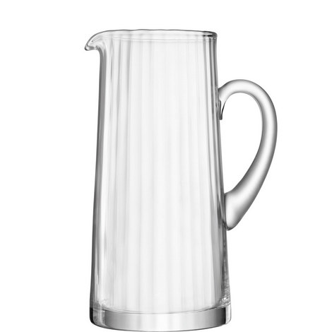 Aurelia Glass Jug, ${color}