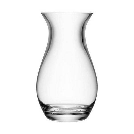 Flower Grand Posy Vase, ${color}