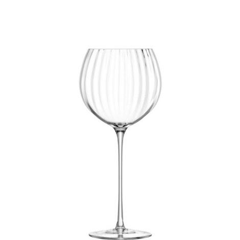 Aurelia Balloon Wine Glass 570ml, ${color}