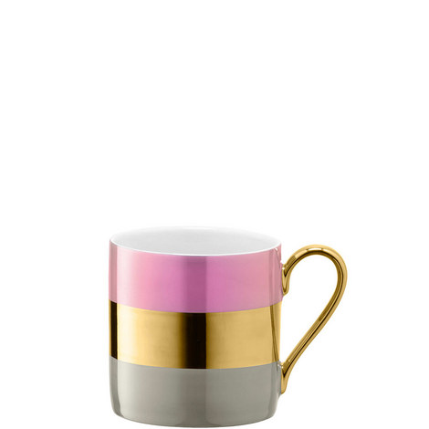 Bangle Mug, ${color}