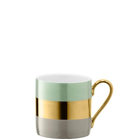 Bangle Mugs Set of 2, ${color}