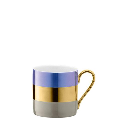 Bangle Mug, ${color}