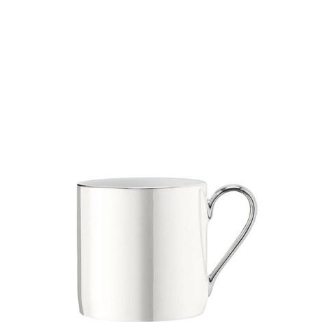 Polka Mug, ${color}