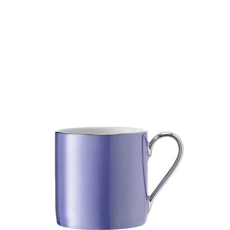 Polka Mug, ${color}