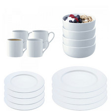 Dine 16 Piece Set