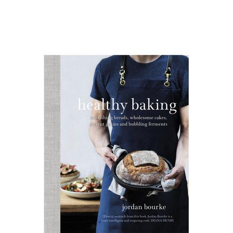 Healthy Baking, ${color}