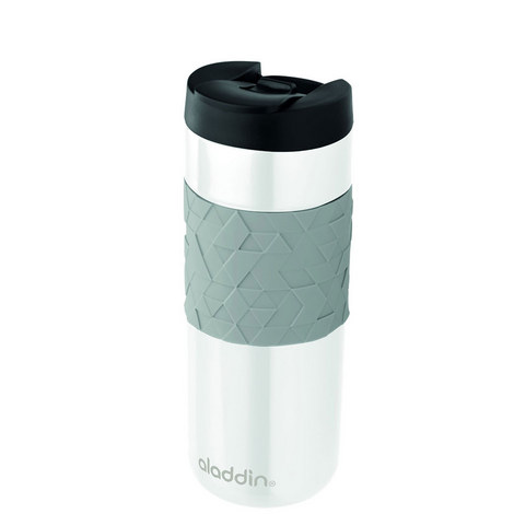 Leak Proof Travel Mug, ${color}