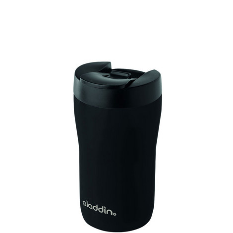 Late Leak-Lock Travel Mug, ${color}