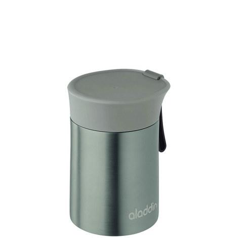 Stainless Steel Jar, ${color}