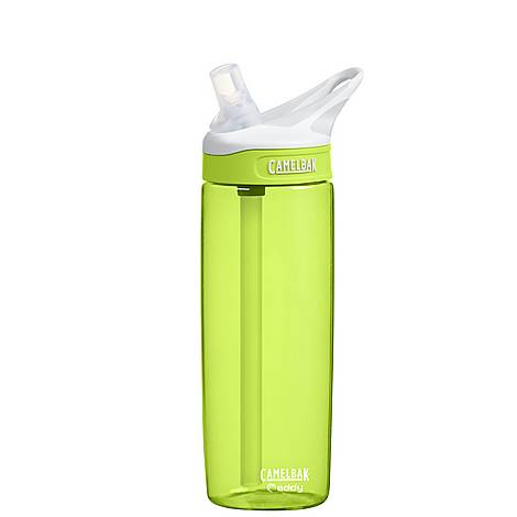 Eddy Water Bottle, ${color}