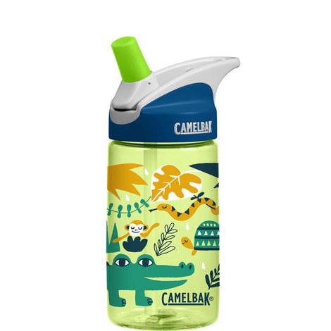 Eddy Children's Water Bottle 0.4L, ${color}