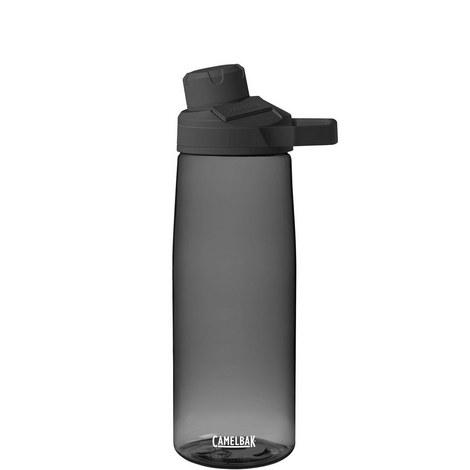 Chute Water Bottle, ${color}