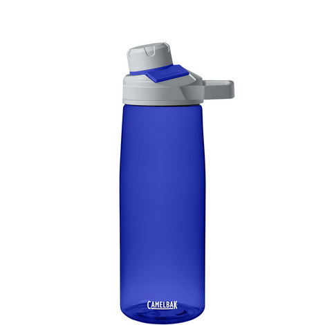 Chute Water Bottle, ${color}
