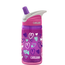 Eddy Kids Water Bottle