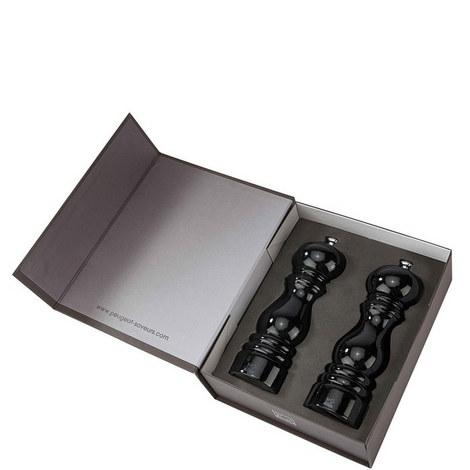 Paris Grinder Duo Gift Set 18cm, ${color}