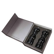 Paris Grinder Duo Gift Set 18cm