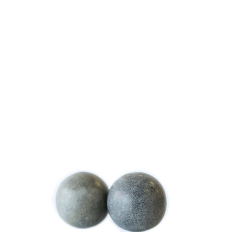 Set of 2 Whiskey Spheres, ${color}