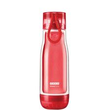 Glass Core Bottle 160oz